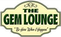 Gem Lounge