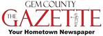 Gem County Gazette / Idaho Web Printers