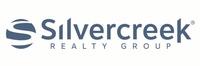 Silvercreek Realty Group - Vicky Churchfield