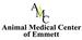 Animal Medical Center of Emmett