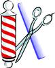 E &J's Barber Shop