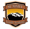 Patriot Center / Summit Youth Academy
