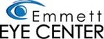 Emmett Eye Center