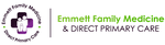 Emmett Family Medicine & Direct Primary C