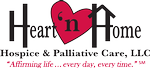 Heart 'n Home Hospice & Palliative Care