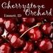 Cherrystone Orchard