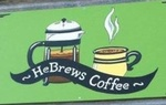 HeBrews Coffee