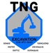 TNG Excavation, LLC