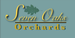 Seven Oaks Orchards, LLC