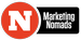 MarketingNomads.com, Inc.