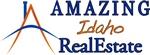 Amazing Idaho Real Estate - Lucinda McClain