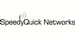 Speedy Quick Networks, Inc