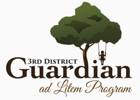Third District Guardian ad Litem
