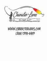 Character Lures, LLC