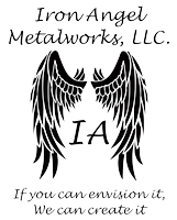 Iron Angel Metalworks LLC