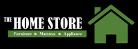 Webb's Home Store