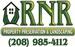 RNR Property Preservaton & Landscaping