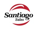 Santiago Sales