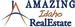 Amazing Idaho Real Estate - Ciara Warner