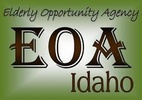 Elderly Opportunity Agency, Inc