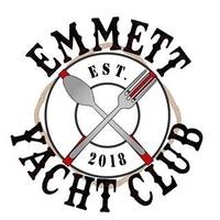 Emmett Yacht Club