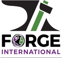 Forge International School