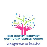 Gem County Recovery Community Center, GCRCC