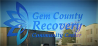 Gem County Recovery Community Center