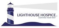 Lighthouse Hospice