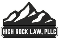 High Rock Law, PLLC