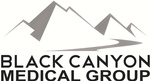 Black Canyon Medical Group