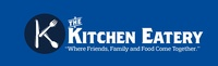 The Kitchen Eatery