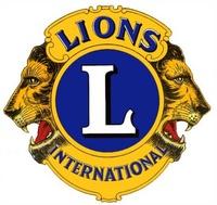 Emmett Lions Club