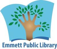 Emmett Public Library