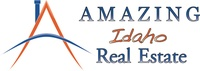 Amazing Idaho Real Estate - Tom Helzer