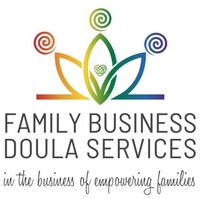 Family Business Doula