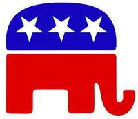 Gem County Republican Central Committee