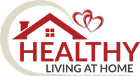Healthy Living at Home - Home Health