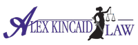 Alex Kincaid Law