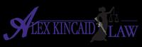 Alex Kincaid Law