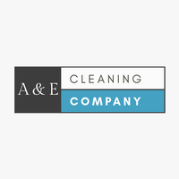 A&E Cleaning