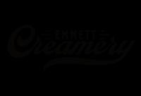 Emmett Creamery