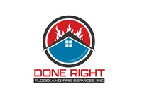 Done Right Flood & Fire Services Inc.