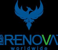 Renova Worldwide