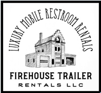Firehouse Trailer Rentals LLC