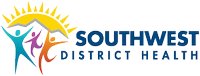 Southwest District Health