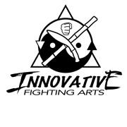 Innovative Fighting Arts