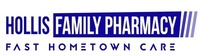 Hollis Family Pharmacy LLC