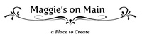 Maggie's on Main, LLC