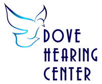 Dove Hearing Center